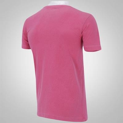 Camiseta Everlast El20069 - Masculina