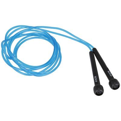 Corda de Pular Acte Sports T96 - 2,75 M