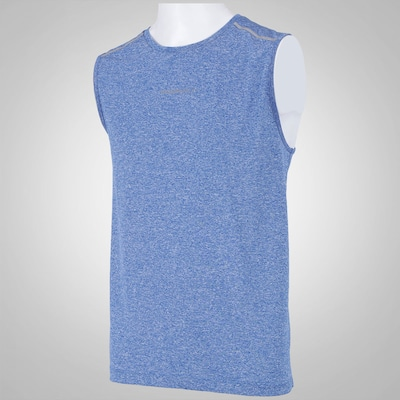 Camiseta Regata Oxer Neo Reflective - Masculina