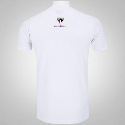 Camiseta do Lugano DIO5 - Masculina