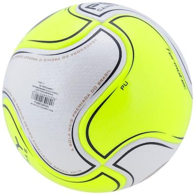 Bola de Futebol de Campo Penalty Oficial S11 8 R1 VI FPF