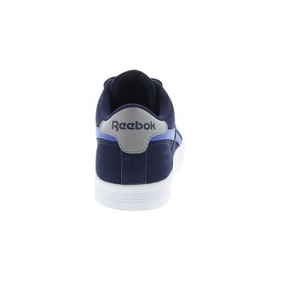 Tênis Reebok Royal Complete LCN - Masculino