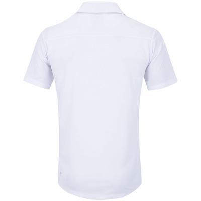 Camisa Polo Oxer Class - Masculina