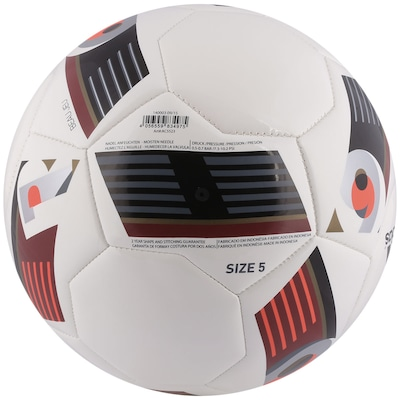 Bola de Futebol de Campo adidas Euro16 DFB SS16