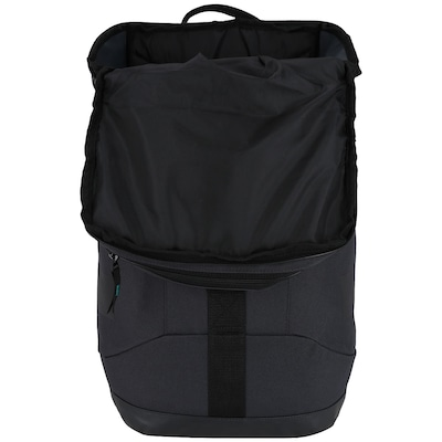 Porta-Bolas adidas Ace SS16 - Adulto