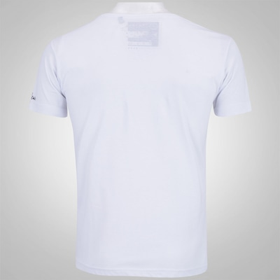 Camiseta Fatal Estampada 12380 - Masculina