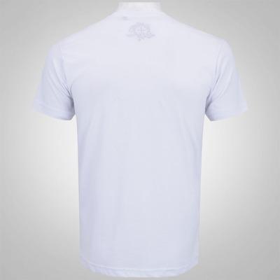 Camiseta Fatal Especial 12420 - Masculina