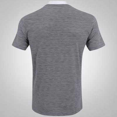 Camiseta Fatal Especial 12528 - Masculina