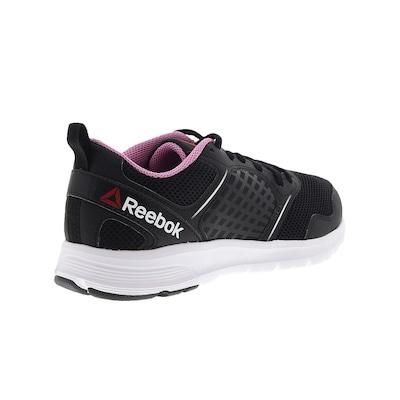 Tênis Reebok Rush - Feminino