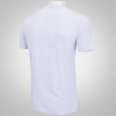 Camiseta Fatal Estampada 12655 - Masculina