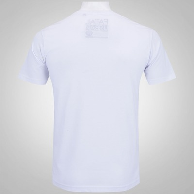 Camiseta Fatal Estampada 12656 - Masculina