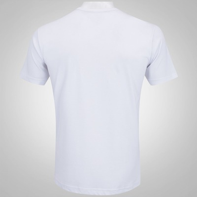Camiseta Fatal Estampada 12719 - Masculina