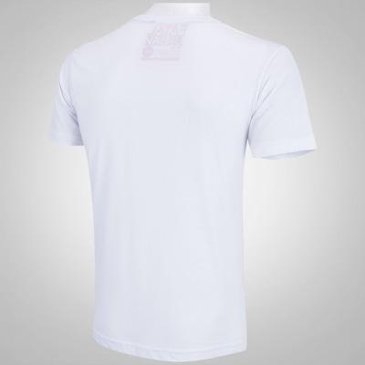 Camiseta Fatal Estampada 12721 - Masculina
