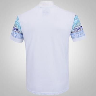 Camiseta Fatal Estampada 12725 - Masculina