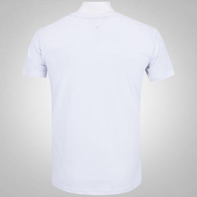 Camiseta Fatal Estampada 12727 - Masculina