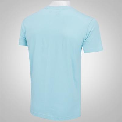 Camiseta Fatal Estampada 12728 - Masculina