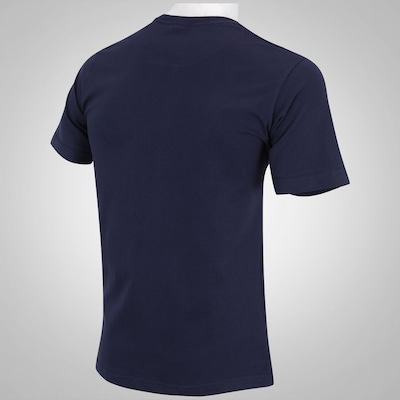 Camiseta Fatal Estampada 12951 - Masculina