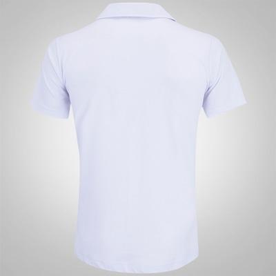 Camisa Polo Fatal Estampada 13024 - Masculina