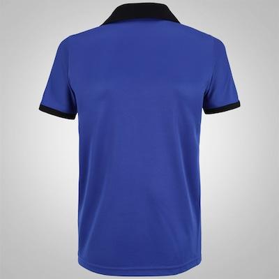 Camisa Polo Kappa Pilato - Masculina