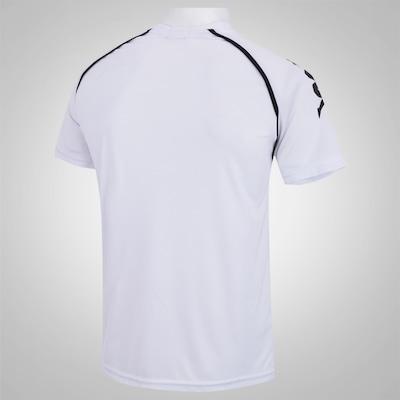 Camisa Kappa Firenza - Masculina