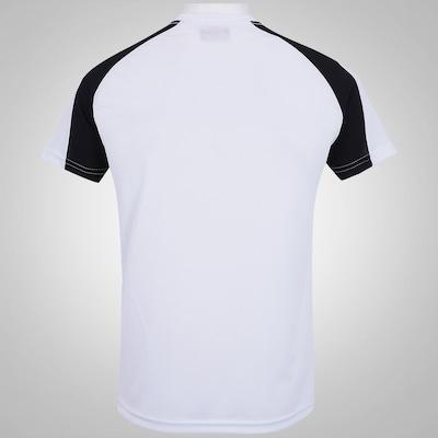 Camisa Kappa Pellegrini - Masculina
