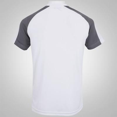 Camisa Kappa Sellah - Masculina