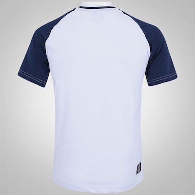 Camiseta HD Est Raglan 1704 - Masculina