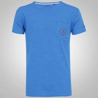Camiseta HD Est Especial 1821 - Masculina