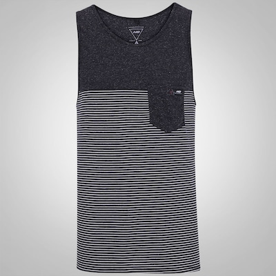 Camiseta Regata HD Especial 1841 - Masculina