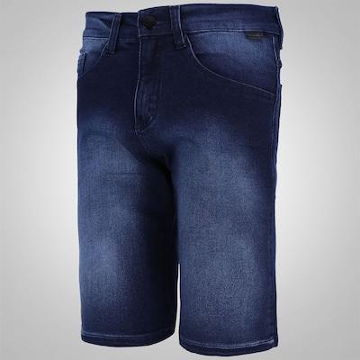 Bermuda Jeans HD 8000 LY - Masculina