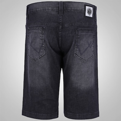 Bermuda Jeans HD 8002 LY - Masculina