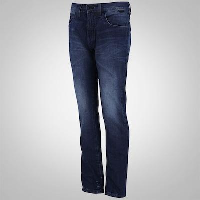 Calça Jeans HD 1000 - Masculina