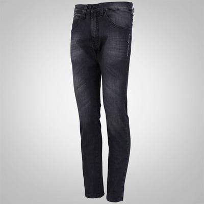 Calça Jeans HD 5000 LY - Masculina