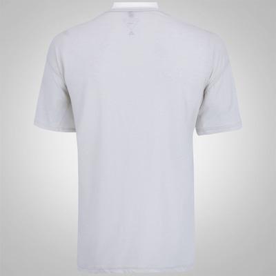 Camiseta HD Especial 1573 - Masculina