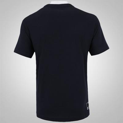 Camiseta HD Estampada 1302 - Masculina