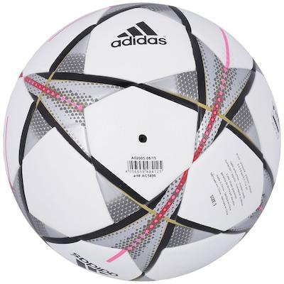 Bola de Futebol de Campo adidas Finale Milano Top Training
