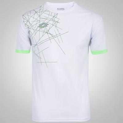 Camiseta Lotto Gravity - Masculina