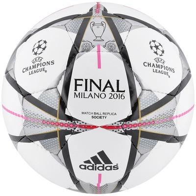 Bola de Futebol de Campo adidas Finale Milano