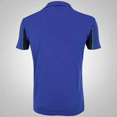 Camisa Polo Lotto Myde - Masculina