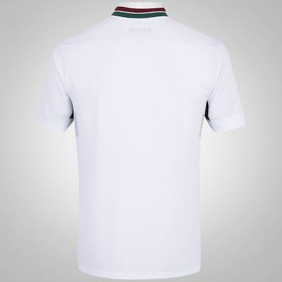 Camisa do Fluminense II 2016 Dryworld - Masculina