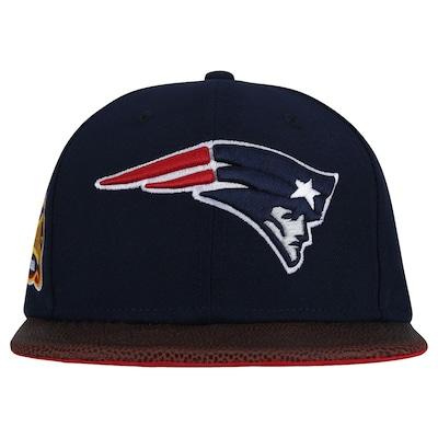 Boné New Era New England Patriots NFL - Adulto