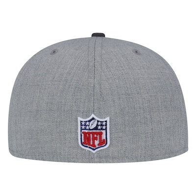 Boné New Era Oakland Raiders NFL - Adulto