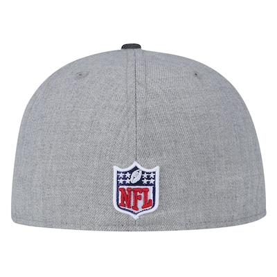 Boné New Era New England Patriots NFL - Adulto