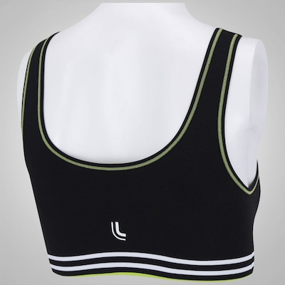 Top Fitness Lupo Infinity - Feminino