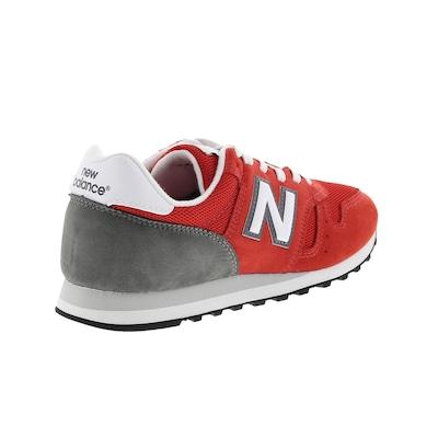 Tênis New Balance WL373 - Feminino