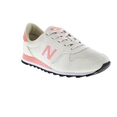 Tênis New Balance 400 - Feminino