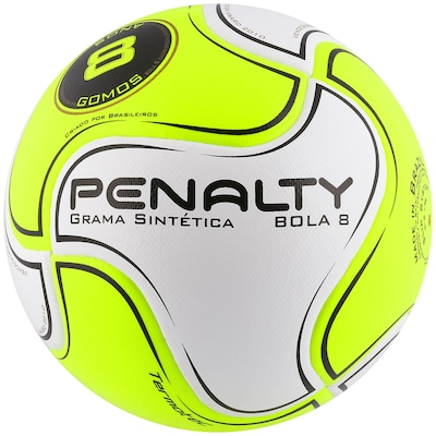 Bola de Society Penalty S11 R1 Kick Off V