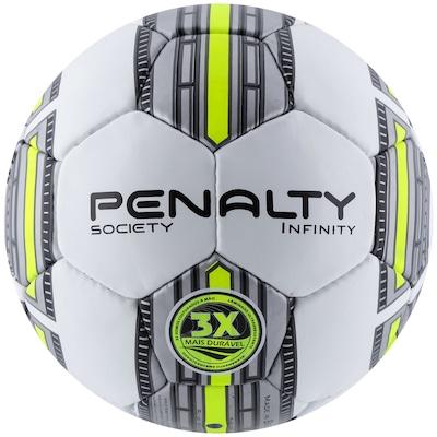Bola Society Penalty Infinity VI