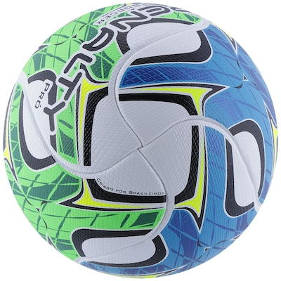 Bola de Futebol de Areia Penalty Pro IV