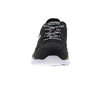 Tênis Skechers Royal Forward - Feminino